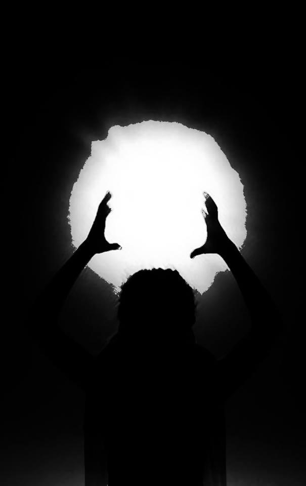 Chains ov Beleth - Black Illumination