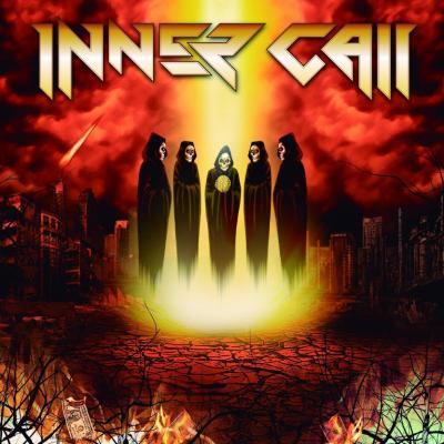 Inner Call - Inner Call