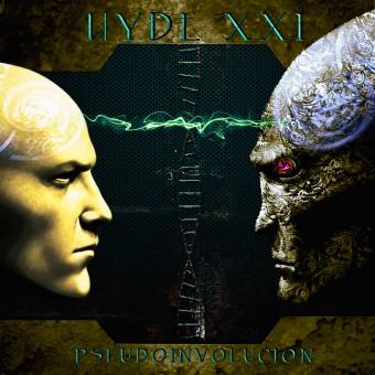Hyde XXI - Pseudoinvolución