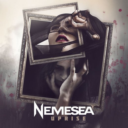 Nemesea - Uprise