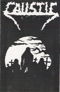 https://www.metal-archives.com/images/5/5/9/2/55922.jpg