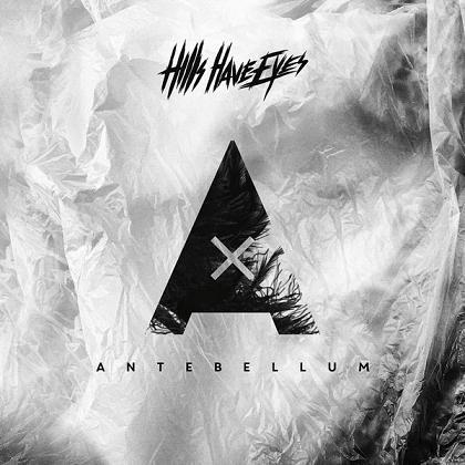 Hills Have Eyes - Antebellum