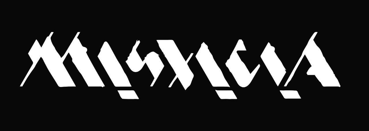 Misticia - Logo