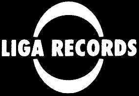 Liga Records