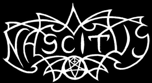 Nascitus - Logo