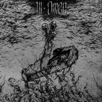 Ill Omen - Æ.Thy.Rift