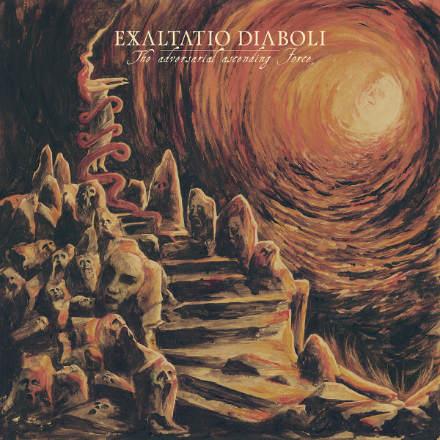 Exaltatio Diaboli - The Adversarial Ascending Force