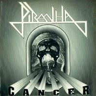 Piranha - Cancer