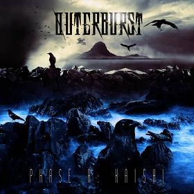 Outerburst - Phase A: Kaishi