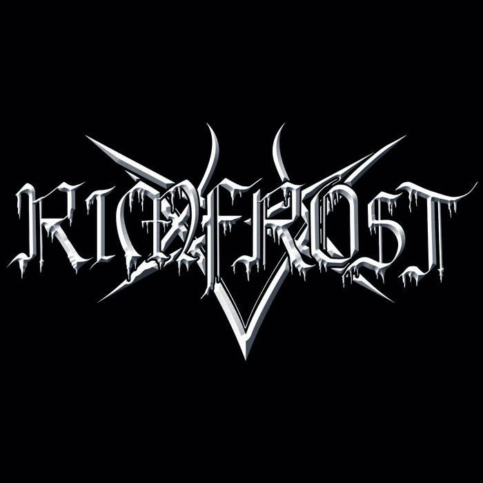Rimfrost - Rimfrost