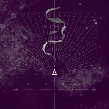 Sacrilegium - Anima Lucifera