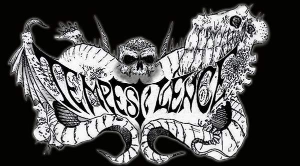 Tempestilence - Logo