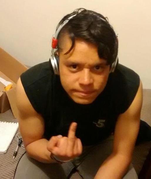 Juan David Romero