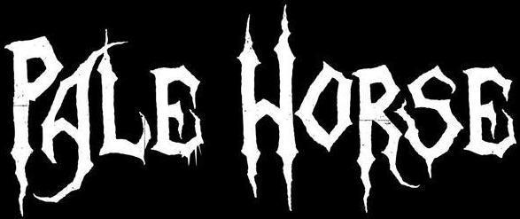 Pale Horse - Logo
