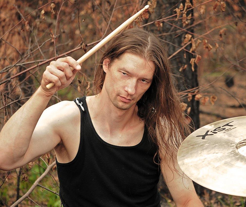 Maxim Konnov