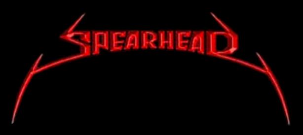 Spearhead - Logo