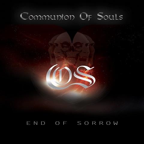 Communion of Souls - End of Sorrow