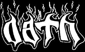 Oath - Logo
