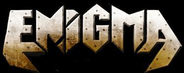 Enigma - Logo