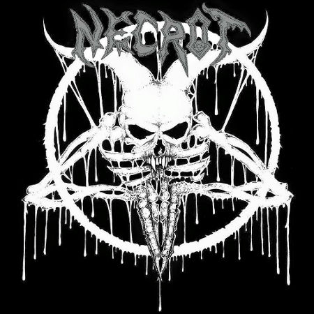 Necrot - The Labyrinth