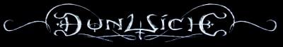 Dunwich - Logo