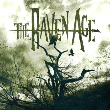 The Raven Age - The Raven Age