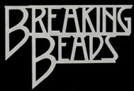 Breaking Beads - Logo