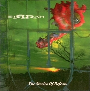 Sirrah - The Stories of Defeats
