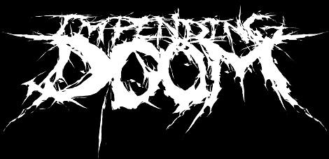 Impending Doom - Logo