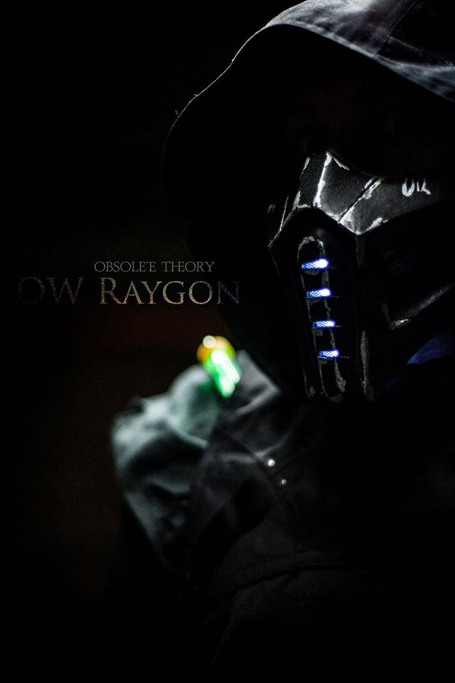 OW_Raygon