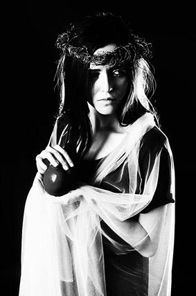 Sektarism / Huata - The Darkness