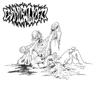 Cannibalized - Cannibalized