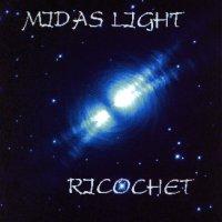 Ricochet - Midas Light - The Singles