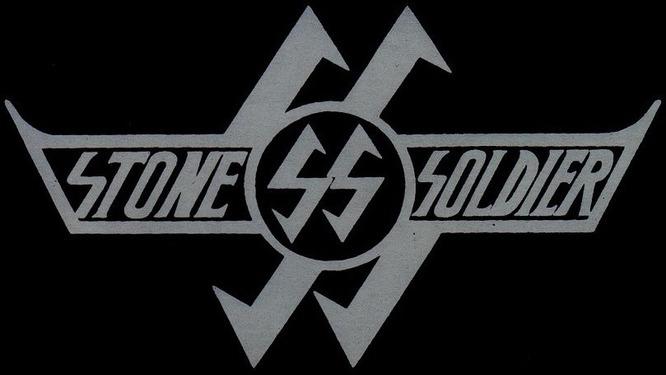 Stone Soldier - Logo