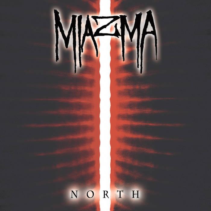Miazma - North