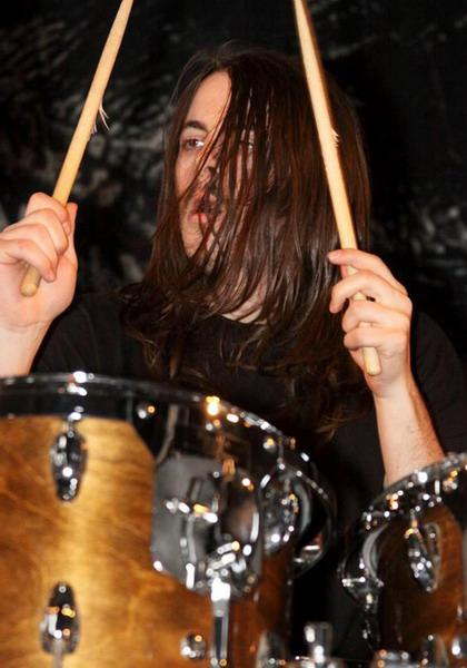 Tyler Meahl