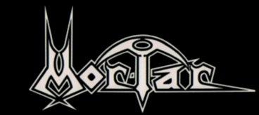 Mortar - Logo