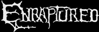 Enraptured - Logo