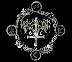 Nåstrond - Celebration of the Four