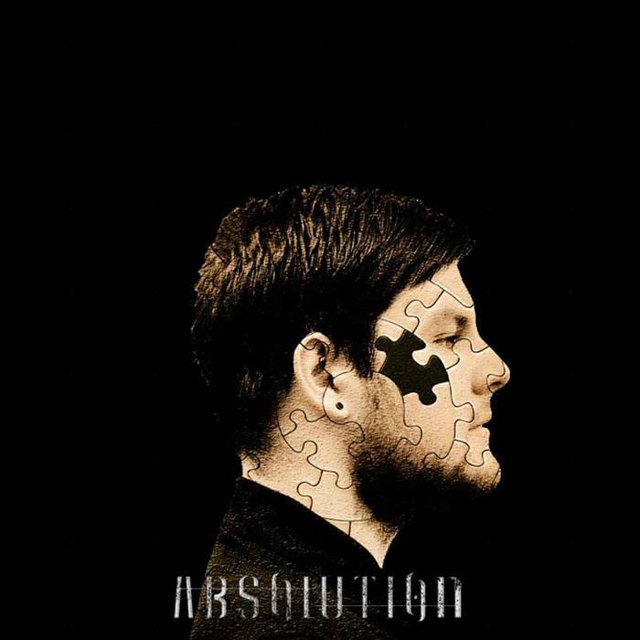 Absolution - The Counterfeit Recital