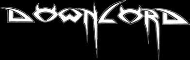 Downlord - Logo