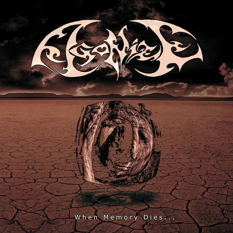 Agonize - When Memory Dies...