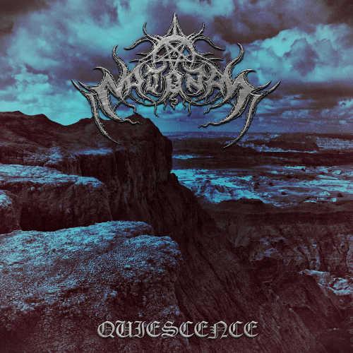 Natanas - Quiescence