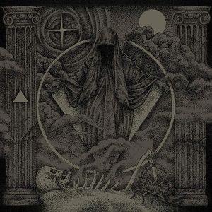 Creatura / Pantheon of Blood - Lapis Philosophurum