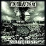 Von Panzer - Marching