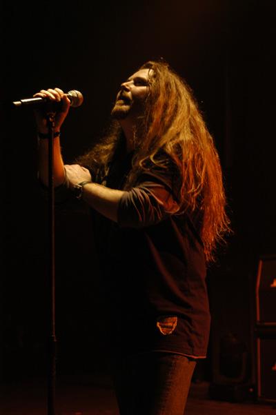 Murat Ilkan