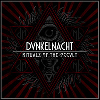 DunkelNacht - Ritualz of the Occult