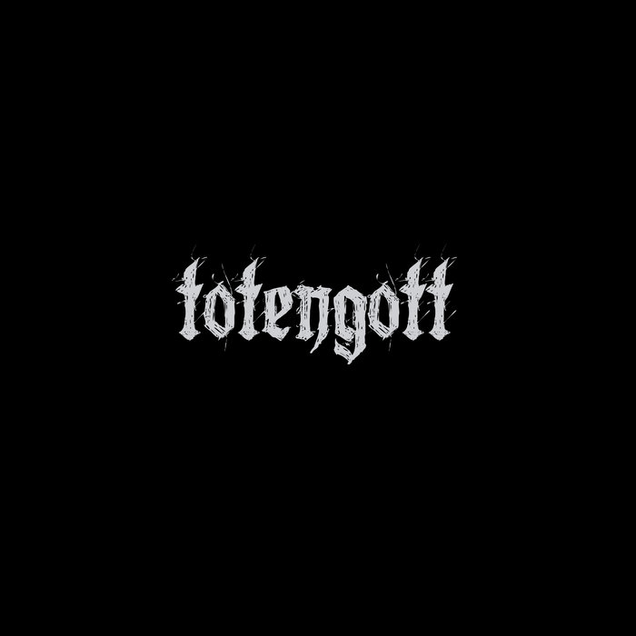 Totengott - Totengott
