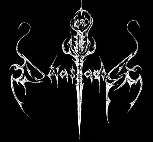 Lord Devastador - Logo