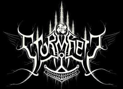 Stormheit - Logo